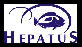 Internetinė parduotuvė Hepatus-shop