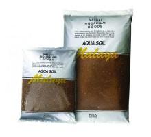 ADA Aqua Soil Malaya substratas augalams; 3l, 9l