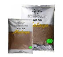 ADA Aqua Soil Malaya Powder substratas augalams; 3l, 9l