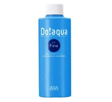 ADA Do!aqua be fine vandens kondicionierius; 200ml