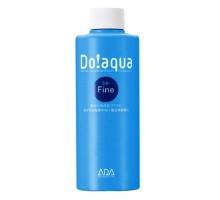 ADA Do!aqua be fine vandens kondicionierius; 200ml