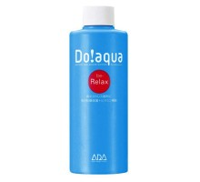 ADA Do!aqua be relax vandens kondicionierius; 200ml