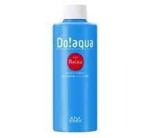 ADA Do!aqua be relax vandens kondicionierius; 200ml