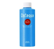 ADA Do!aqua be soft vandens kondicionierius; 200ml