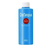 ADA Do!aqua be soft vandens kondicionierius; 200ml