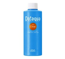 ADA Do!aqua be clear vandens kondicionierius; 200ml
