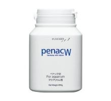 ADA Penac W substrato papildas; 200g