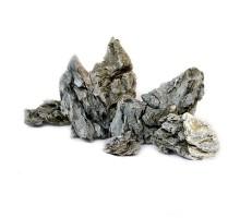 Aquadeco natūralus akmuo 040