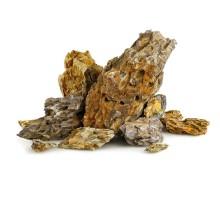 Aquadeco Ohko Rock natūralių akmenų komplektas 60l; 9vnt