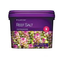 Aquaforest Reef Salt jūros druska; 5kg, 22kg