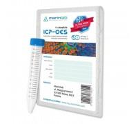 Aquaforest Marinlab ICP-OES vandens testai