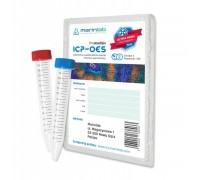 Aquaforest Marinlab ICP-OES + RO vandens testai
