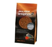 Aqua Medic Antiphos Fe Fosfatų sugėriklis; 1000g