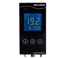 Aqua Medic Cool control temperatūros kontroleris