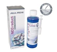 Aqua Medic NO3 reduct priemonė nitratų mažinimui; 500ml