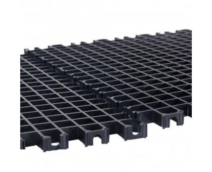 Aqua Medic tinklelio plokštė; 30x30cm