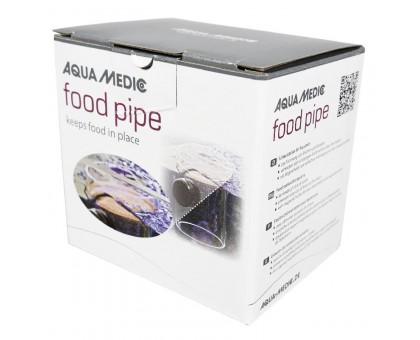 Aqua Medic food pipe žuvų šerykla