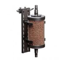 Aqua Medic FE fosfatų filtras