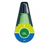 Aqua Medic CO2 Indicator ilgalaikis CO2 testas