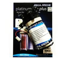 Aqua Medic Platinum Line Plus aukšto spaudimo pompa RO filtrui