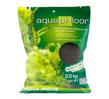 Aqua Medic aquapHloor substratas; 3.5kg