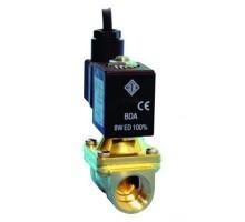Aqua Medic M-ventil 1/2'' elektromagnetinis vožtuvas