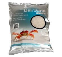 Aqua Medic Bali Smėlis 2- 3 mm; 10kg