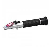 Aqua Medic Refraktometras LED