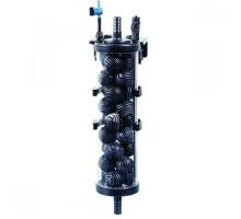 Aqua Medic CO2 reaktorius 1000