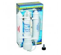 Aqua Medic Easy Line 150 RO filtras