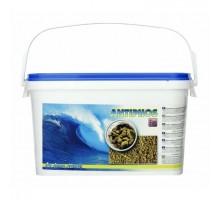 Aqua Medic Antiphos Fe Fosfatų sugėriklis; 5000ml