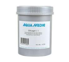 Aqua Medic Silicagel užpildas ozonatoriui; 1000ml