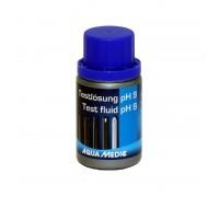 Aqua Medic kalibravimo skystis pH 9; 60ml
