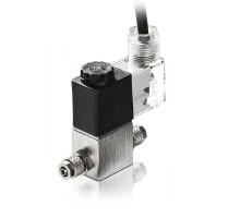 Aqua Medic M-ventil Eco elektromagnetinis vožtuvas