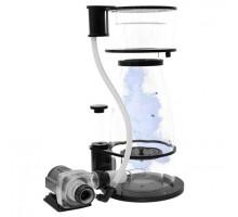 Aqua Medic išputintojas K3 skimmer; 300-1500l