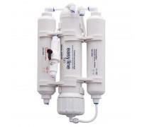Aqua Medic Easy Line 190 RO filtras; 190l/para