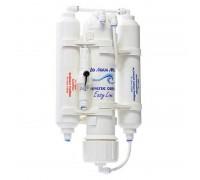 Aqua Medic Easy Line 300 RO filtras; 300l/para