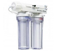 Aqua Medic Premium Line 190 RO filtras; 190l/para