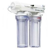 Aqua Medic Premium Line 300 RO filtras; 300l/para