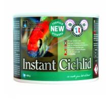 Aquarium Systems Instant Cichlid druska; 400g