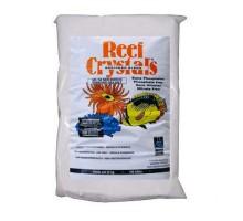 Aquarium Systems Reef Crystals jūros druska maiše; 25kg
