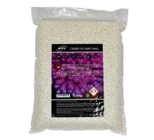 ATI Carbo Ex Refill Pack užpildas; 3250g