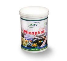 ATI Phosphat Stop Fosfatų sugėriklis; 1000ml, 2000ml, 5000ml