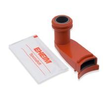 Eheim 7428830 vandens pompos jungtis filtrui; 2080, 2180