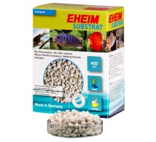Eheim Substrat užpildas biologiniam filtravimui; 2l, 5l