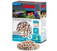 Eheim Substrat Pro užpildas biologiniam filtravimui; 1l, 2l, 5l