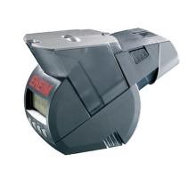 Eheim Twin 3582 automatinė šerykla