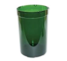 Eheim 7275500 Išorinio filtro Classic 600 korpusas; 2217, 2317