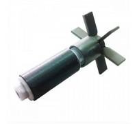 Eheim 7632100 rotorius filtrui; 2011, 2211