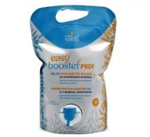 Easy Reefs Easybooster PRO 1500 maistas koralams; 1500 ml